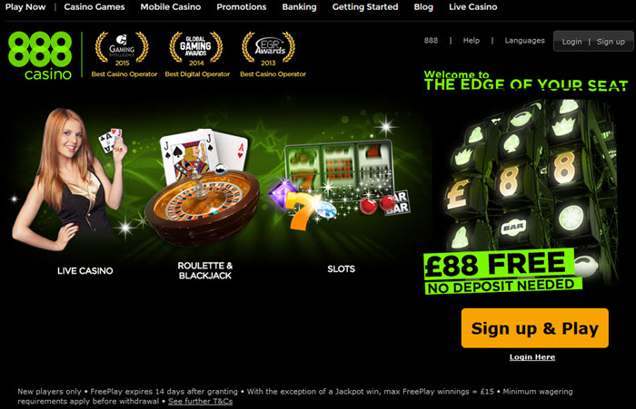 Bwin poker live events